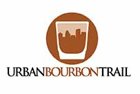 Urban Bourbon Trail