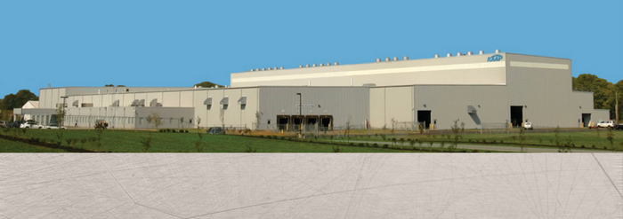 Kobe Aluminum is expanding its plant in Bowling Green for the second time in recent months.