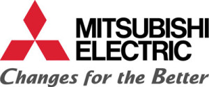 Interstate_Mitsubishi-Electric