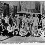 1913_17-workers_S3rdSt