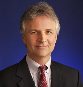 John David Dyche is a Louisville attorney and political commentator for WDRB.com.