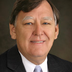 John Hackbarth, Chief Financial Officer, Owensboro Health