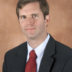 Andy Beshear has announced he will run for attorney general.