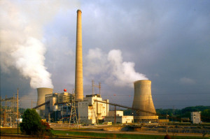 Kentucky Power Co. plans to close its coal-fired Big Sandy power generation plant.