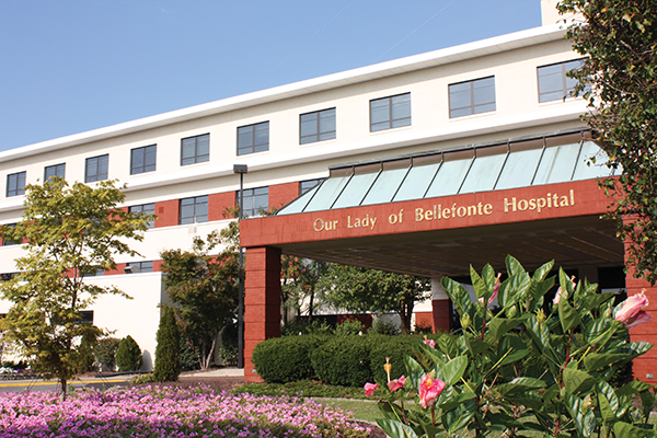 FLBB_Our_Lady_of_Bellefonte_Hospital