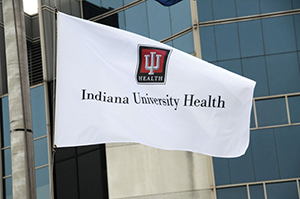 Interstate_Indiana_University_Health