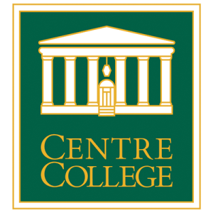 FLBB-Centre College Logo