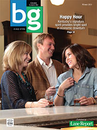 BgLouWinter2013cover