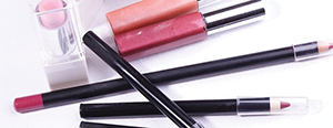 Schwan Cosmetics is a private-label manufacturer of cosmetic pencils.