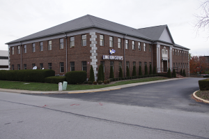 Long John Silver's headquarters employing 82 is in eastern Louisville. More than two-thirds of the corporate staff was hired from Yum! Brands, which divested the 1,265-location quick serve restaurant chain in fall 2011 to an ownership group headed by Mike Kerns.