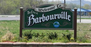 Welcome-to-Barbourville610x320-300x157