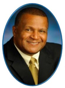 Anthany Beatty plans to run for mayor of Lexington.