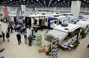More than 150 regional boat and RV dealers will be featured at the upcoming Progressive Insurance Louisville Boat, RV and Sportshow.