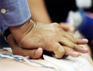hands_only_cpr-300x229