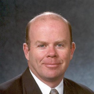 Jim Wood has served as president and CEO of the Louisville Convention & Visitors Bureau for 11 years.