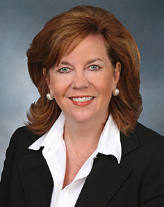 Audrey Tayse Haynes is secretary of the Kentucky Cabinet for Health and Family Services.