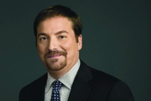 NBC News Chief White House Correspondent Chuck Todd will present the keynote address at the Kentucky Chamber of Commerce's Business Summit and Annual Meeting.