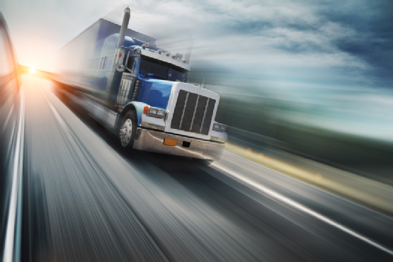 Federal guidelines to require CDL medical exams by ...