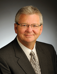 Jim Browder resigned as president of VisitLEX, Lexington's convention and visitor's bureau.