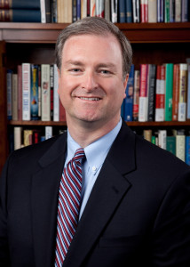 Trey Grayson has been named president of the Northern Kentucky Chamber of Commerce.
