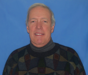 Tom Hudson is president and CEO of nth/works.