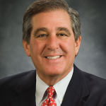 Jerry Abramson is Lieutenant Governor of the Commonwealth of Kentucky.