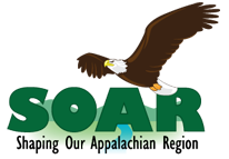 SOAR_Kentucky_logo