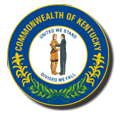 kentucky_seal_resized