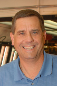 Dave Tatman, former general manager of the General Motors Corvette Assembly Plant in Bowling Green, will serve as the inaugural executive director of the organization.