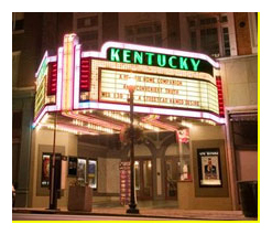 kentuckytheatre