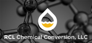 RCL Chemical Conversion LLC of Delaware owns more than 20 percent of RCC Big Shoal, which is considering putting a $193 million natural gas-to-synthetic fuels plant in Pike County.