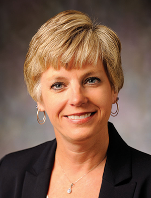 Cheryl Norton is a native of Missouri who currently resides in Lexington.
