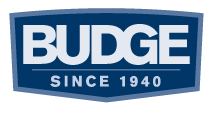 Budge Industries