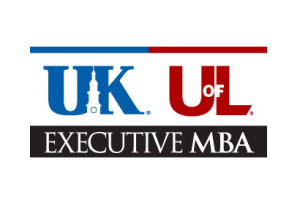 mba_uk-ul_logo_4