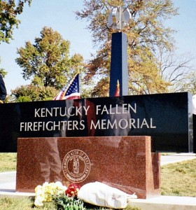 Kentucky_Fallen_Firefighters_Memorial-1-