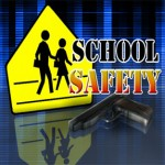 School-safety-graphic-for-the-web-150x150