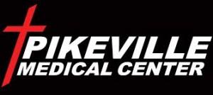 Pikeville Medical Center