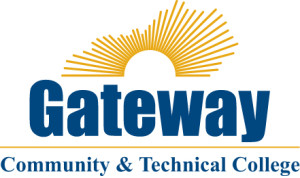 gateway center ctc clr copy