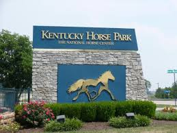 The United States Equestrian Federation is among more than 20 equine organizations with headquarters at the Kentucky Horse Park.