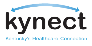 kynect_logo_4C_300
