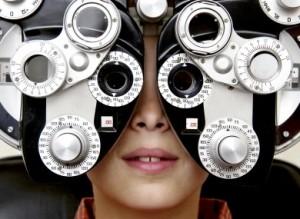 eye-clinic-children-390x285