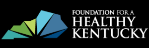 foundation for a healthy Kentucky