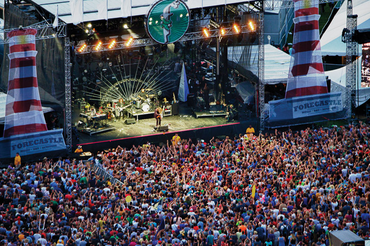 Forecastle_CrowdShot