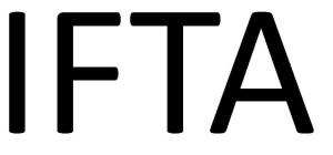 IFTA E-File
