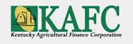 KAFC-Logo-1