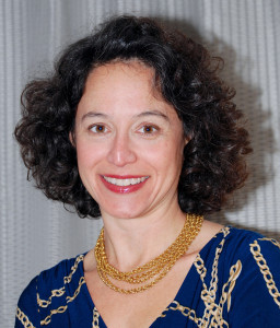 Lourdes C. Baez