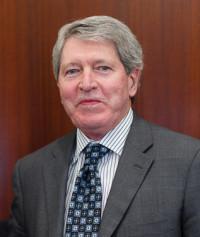 Don-Donald-Mullineaux-chairman-cincinnati-federal-home-loan-bank-board