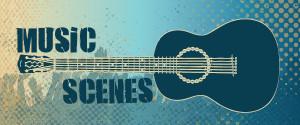 MusicScenesBanner