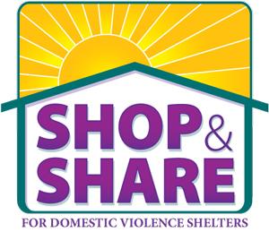 ShopShareLogo300px