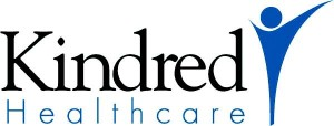 Kindred-healthcare-louisville-expansion-500-jobs